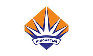 Kingartme