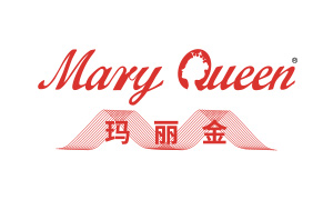 Mary Queen玛丽金