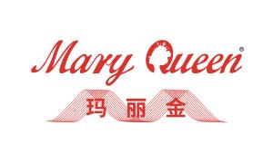 Mary Queen瑪麗金