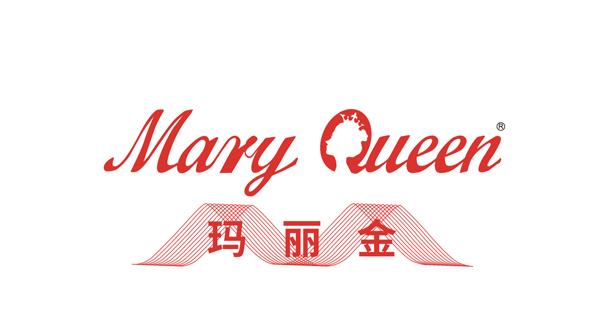 玛丽金mary queen